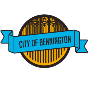 City of Bennington, Douglas County, Nebraska